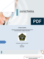 Journal reading (gonorrhea).pptx