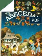 Abecedarul 1990.pdf