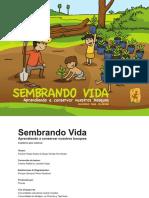 Cuaderno_para_colorearSembrando_vida.pdf