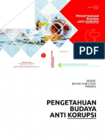 PBAK-Komprehensif.pdf