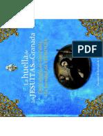 Indice Libro Huella Jesuitas