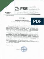 invitatie_ziua_economistului_21.11.2018(1)