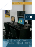 rrjetet-kompjuterike-nga-bekim-dauti-korrik-2015.pdf