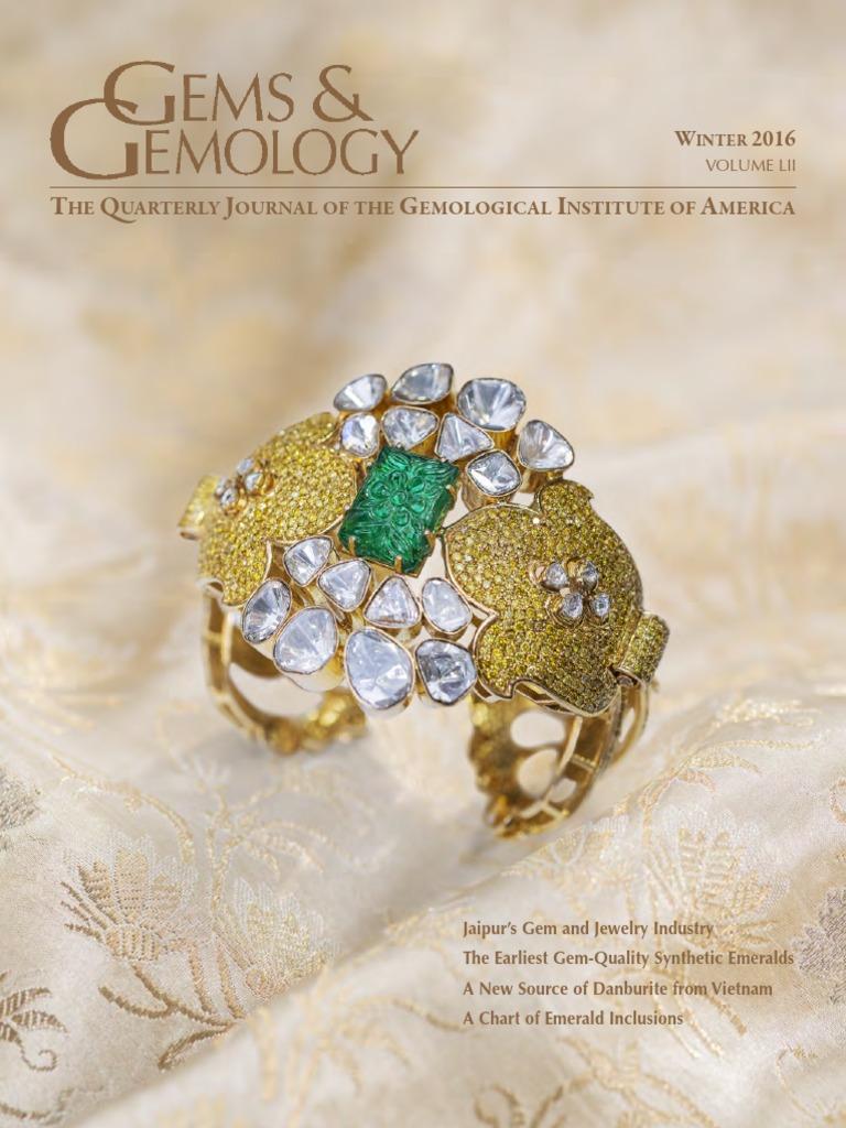 Energy Gemstone Loose Beads Silver Rutile Quartz 1strand ICAI Beads Tourmaline Quartz Healing Power for Jewelry Making 6mm Natural
