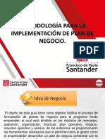 Guia para plan de negocio.pdf