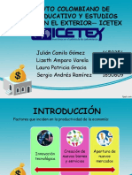ICETEX.ppt