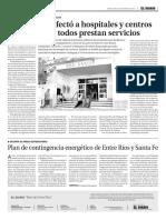 El Diario 13/11/18