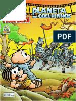Classicos do Cinema - TM009 - Planeta dos coelhinhos.pdf