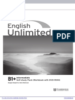 mafiadoc.com_english-unlimited-intermediate-self-study-pack-wor_59c0ec251723dde1101f1b4c.pdf