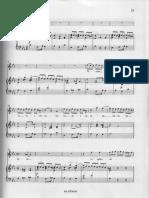 Haendel, Tecum principium-compressed.pdf