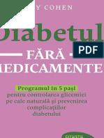 Diabetul fără medicamente.pdf