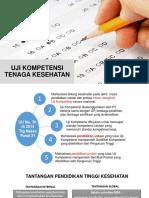 Ukom-Tenaga-Kesehatan.pdf