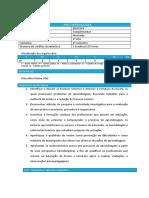 Programa UCM