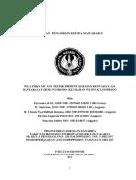 laporan-akhir-PPM-pelatihan teknik presentasi dan mc.pdf