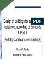 EN1998_2_Fardis.pdf