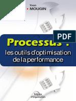 Les-Outils-d-Optimisation.pdf
