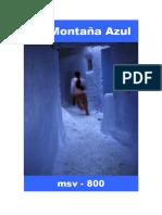 (msv-800) La Montaña Azul.pdf