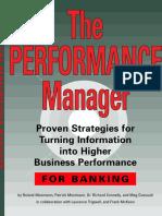 6225904-Banking-PM-Book.pdf