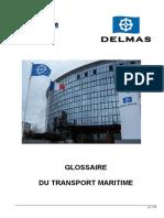 54553611-Glossaire-Transport-Maritime.pdf
