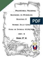 Deber Nº10 Gómez_Zulay