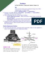 Turbines_lecture.pdf