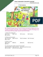 http---kangaroo.org.pk-upload-iklc-downloads-1416_Sample-Paper-Pre-Ecolier.pdf
