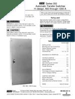 306 Owners Manual.pdf