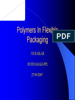 Flexible Pkg Polymers J R Raikar 27092007.pdf