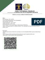 Bukti-Cetak-Elektronik-1502454911907.pdf
