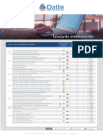 Tabela Investimento - C (CMYK)