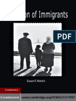 Martin - 2011 - A Nation of Immigrants