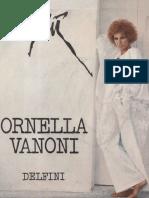 Piu' - Ornella Vanoni