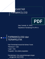 257016528-KULIAH-DASAR-FARMAKOLOGI-Farmakokinetik-Farmakodinamik-ppt.ppt