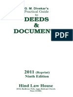 318991307-Deed-Contents-2011.pdf