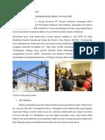 Andy Kurnia_1606838956_K3ll.pdf