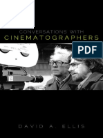 Conversations with Cinematographers.pdf
