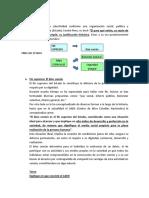 2. Fines Del Estado