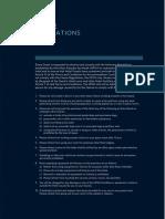 Hilton House Rules.pdf