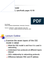 lecture2_(1)[1].pptx