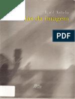 As potências da imagem.pdf