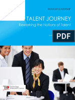 SAPs Talent Journey Reworking the Notions of Talent 1 172048 (1)