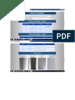 Catálogo General Poleas DUCASTE
