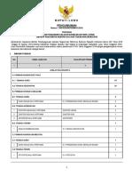 SELEKSI_CPNS2018.pdf