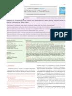 Jurnal mekah.pdf