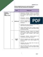 LAMPIRAN A (K-3)laporan pnp.pdf