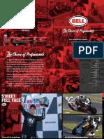 Bell 2014 Usa