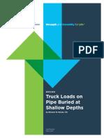 Design-TruckLoads.pdf