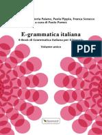 248708934-Grammatica-Italiana.pdf