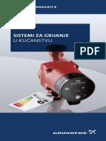 Sistemi za grijanje u kućanstvu.pdf