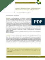 Lindoso & Parente Termo de compromisso e participação social 2014.pdf